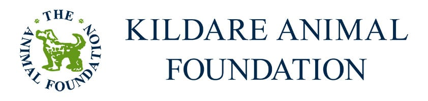 Kildare Animal Foundation